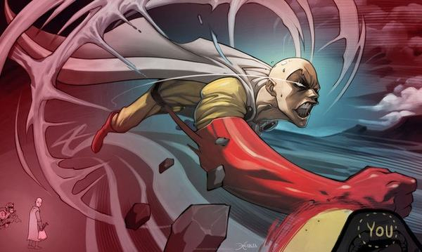 one-punch-man-se-som-co-phien-ban-game-mobile-3