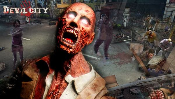 phieu-dien-cuong-cung-zombie-trong-game-mobile-devil-city-2