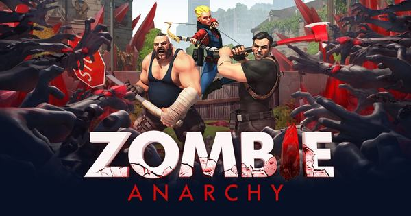 zombie-anarchy-game-ban-sung-diet-zombie-khong-choi-hoi-phi-1