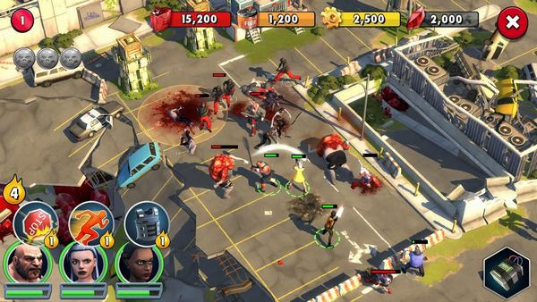zombie-anarchy-game-ban-sung-diet-zombie-khong-choi-hoi-phi-2