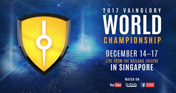 vainglory-world-championship-2017-se-chinh-thuc-to-chuc-tai-singapore-1