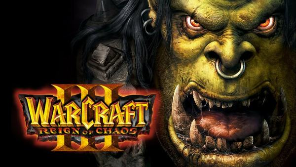 warcraft-3-chinh-thuc-ra-mat-cum-may-chu-public-test-realm-2