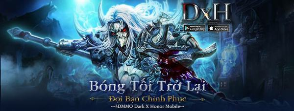 game-moi-dark-x-honor-mobile-game-nhap-vai-phong-cach-diablo-1
