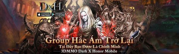 game-moi-dark-x-honor-mobile-game-nhap-vai-phong-cach-diablo-2
