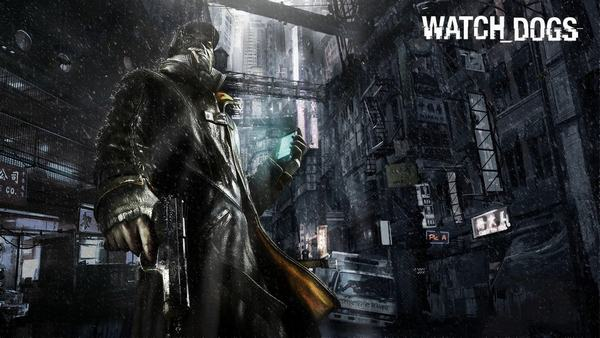 pc-ubisoft-tang-mien-phi-watch-dogs-cho-nguoi-choi-tuan-nay-1