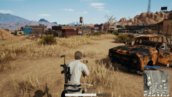 huong-dan-chinh-do-hoa-pubg-it-giat-lag-toc-do-khung-hinh-on-dinh 4