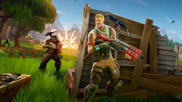 cac-loai-may-nao-co-the-chien-fortnite-mobile-ngon-muot-ma 3
