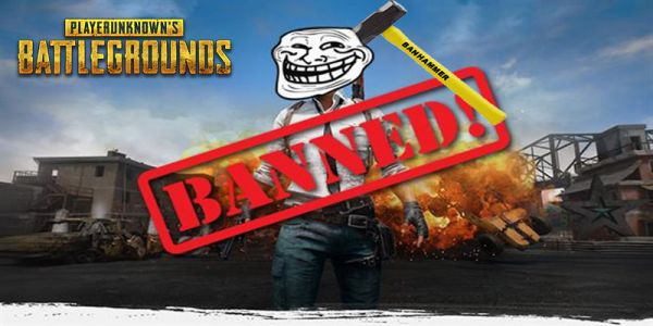 playerunknowns-battlegrounds-vua-go-bo-tinh-nang-chong-hack