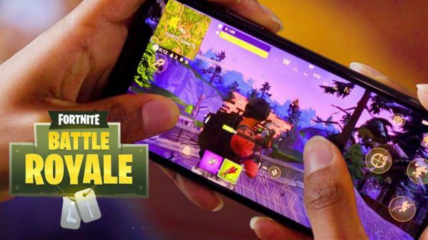 so-sanh-pubg-mobile-va-fortnite-mobile-game-nao-choi-suong-hon 4