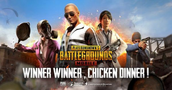 so-sanh-pubg-mobile-va-fortnite-mobile-game-nao-choi-suong-hon 5