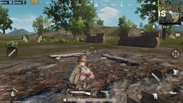 so-sanh-pubg-mobile-va-fortnite-mobile-game-nao-choi-suong-hon 6