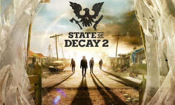 state-of-decay-2-game-sinh-ton-ban-zombie-cuc-hot-sap-ra-mat 1