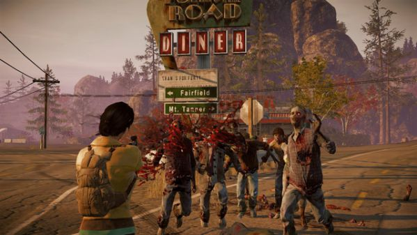 state-of-decay-2-game-sinh-ton-ban-zombie-cuc-hot-sap-ra-mat 2