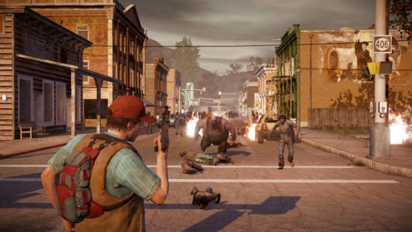 state-of-decay-2-game-sinh-ton-ban-zombie-cuc-hot-sap-ra-mat 3
