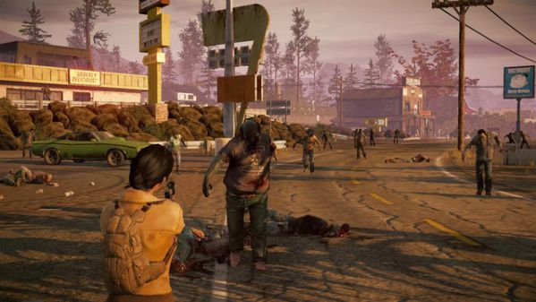 state-of-decay-2-game-sinh-ton-ban-zombie-cuc-hot-sap-ra-mat 4