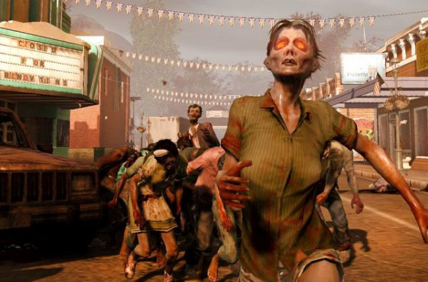 state-of-decay-2-game-sinh-ton-ban-zombie-cuc-hot-sap-ra-mat 6