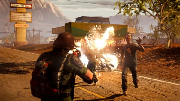 state-of-decay-2-game-sinh-ton-ban-zombie-cuc-hot-sap-ra-mat 7