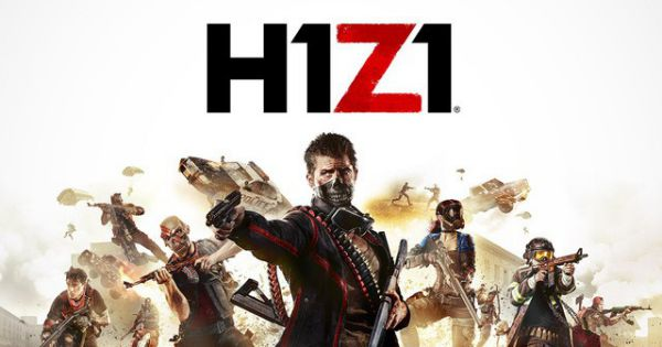 top-game-online-cuc-hay-cuc-hot-cho-ps4-va-xbox-one-chien-ngay 3