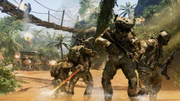 top-game-online-cuc-hay-cuc-hot-cho-ps4-va-xbox-one-chien-ngay 7