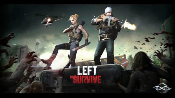 tai-ngay-left-to-survive-game-sinh-ton-zombie-style-left-4-dead