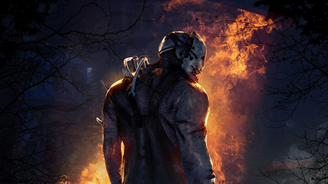 Cách tải game mobile kinh dị gây sốt Dead by Daylight bản Soft Launch 2