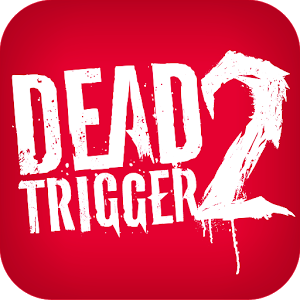 dead-trigger-2-game-zombie-cho-android-cuc-hay