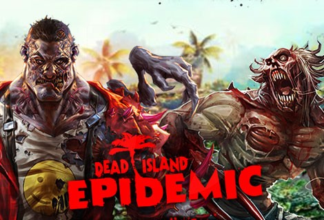 zombie-phong-cach-cuc-chat-voi-dead-island-epidemic