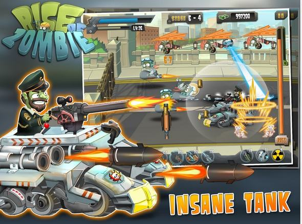 game-android-thoa-suc-chat-chem-voi-rise-of-zombie-4
