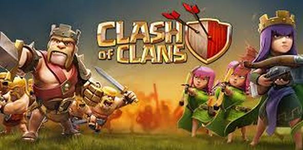 game-thu-thanh-lap-cong-dong-clash-of-clan1